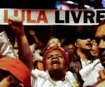 Lula pueblo brasil