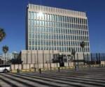 Embajada usa Cuba