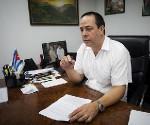 jose-angel-portal-ministro-de-salud-cuba-580x393 300