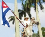 Cuba patria