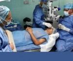 Cuba salud blogs
