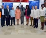 Diputados cubanos