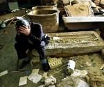Imagenes guerra Iraq