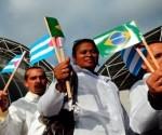 medicos-cubanos brasil22