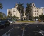 hotel-nacional-de-cuba-12