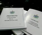 proyecto-constitucion-cuba-asamblea-nacional-poder-popular-745x449