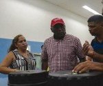Potencial de La Habana