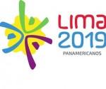lima 2019 logo