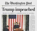 Trump Impechment