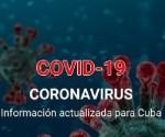 Coronaviruis