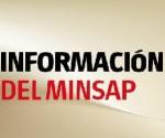 cartel informacion
