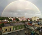 arcoiris huracan