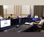 Consejo de estado 22 octuybre