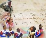 Cuba Cultura