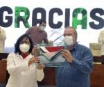 marrero medicos cubanos
