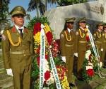 internacionalistas homenaje