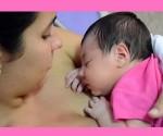 madres cuba