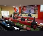 Presidente cuba reunion