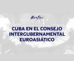 cartel minrex euroasiatio