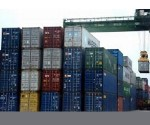 Exportación Cuba